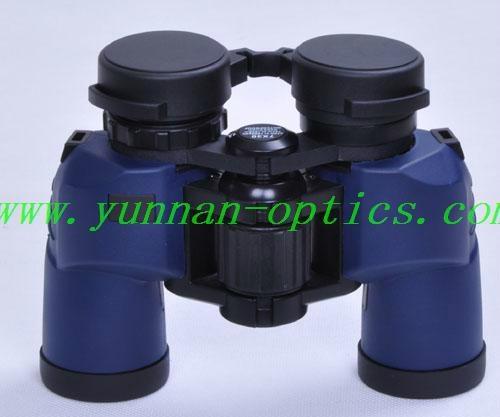 outdoor Binocular 7X35L,Waterproof 1