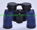 outdoor Binocular 7X35L,Waterproof