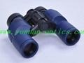 outdoor Binocular 7X35L,Waterproof 2