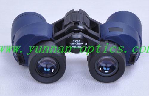 什么牌子的望远镜  ,猎人望远镜7X30 3