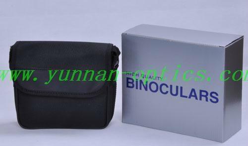 outdoor Binocular 7X35L,Waterproof 4