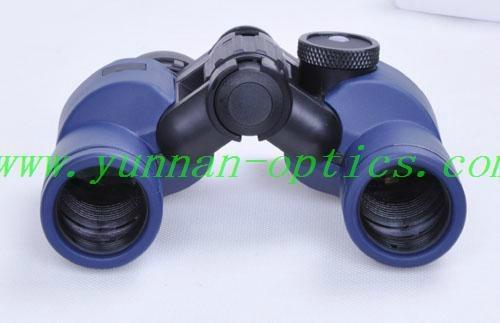 Outdoor Binocular 7X30L,Compact Waterproof Compass  4