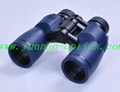 outdoor Binocular 8X42,Compact