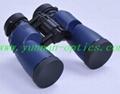 望远镜厂家,望远镜专卖,猎人望远镜8X42