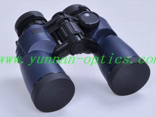 望远镜厂家,望远镜批发,猎人望远镜10X42C 1