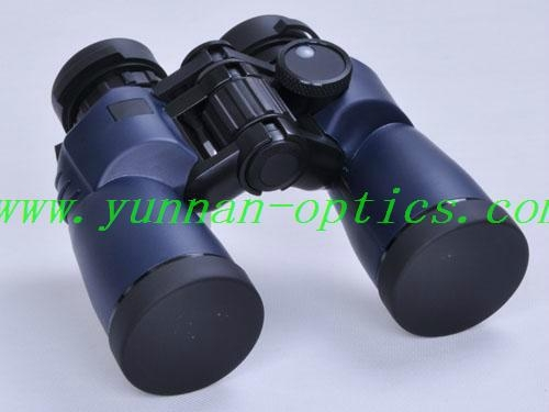 望遠鏡廠家,望遠鏡批發,獵人望遠鏡10X42C 1