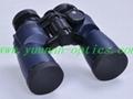 望远镜厂家,望远镜批发,猎人望远镜10X42C