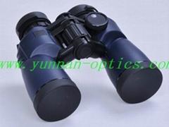 outdoor  Binocular10X42L,waterproof