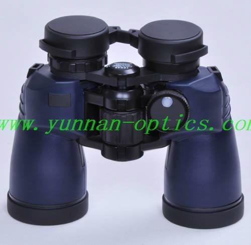 望远镜厂家,望远镜批发,猎人望远镜10X42C 2