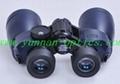 望远镜厂家,望远镜批发,猎人望远镜10X42C 3