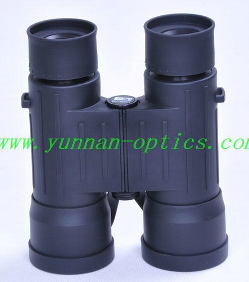 military binucular10X42,MIL-STD 1