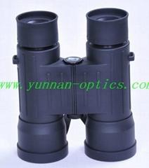 military binucular10X42,MIL-STD