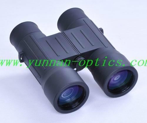 military binucular10X42,MIL-STD 2