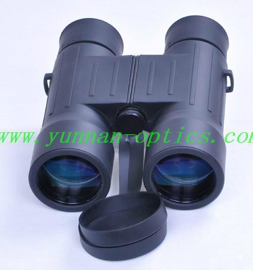 military binucular10X42,MIL-STD 4