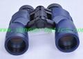 猎人望远镜,便携防水新品望远镜10X42