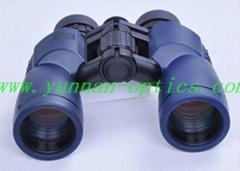 outdoor Binocular 10X42L,Waterproof