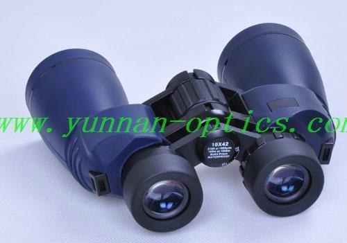 outdoor Binocular 10X42L,Waterproof  2