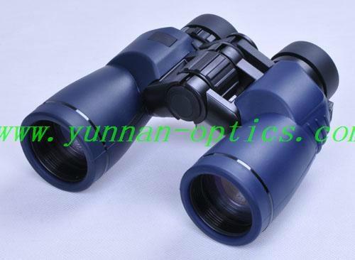 outdoor Binocular 10X42L,Waterproof  3