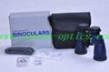 outdoor Binocular 10X42L,Waterproof  4