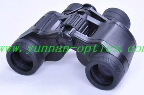 outdoor Binocular 7X35 ,Optical  1