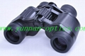 outdoor Binocular 7X35 ,Optical