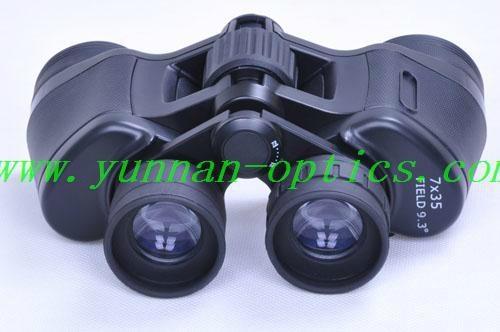 outdoor Binocular 7X35 ,Optical  2