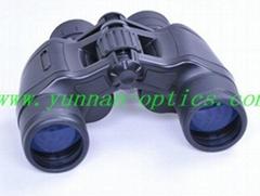 outdoor Binocular 8X40 ,high-powered