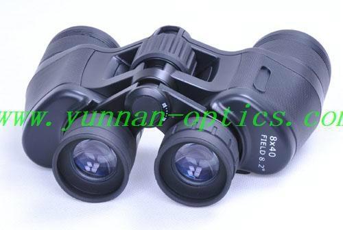 outdoor Binocular 8X40 ,high-powered  2