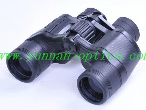outdoor Binocular 8X40 ,high-powered  3
