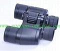 outdoor Binocular 8X40 ,high-powered  4