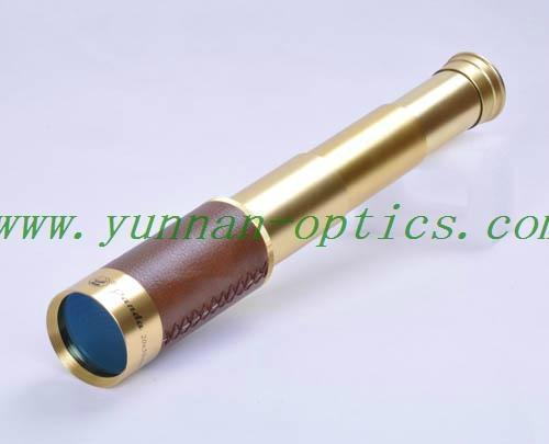 monocular 20X50,Clairvoyant tensile  1