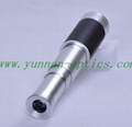 Monocular20X50 ,sliver Material