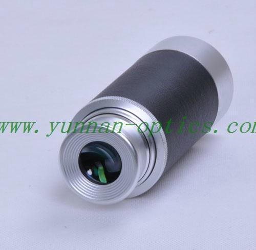 Monocular20X50 ,sliver Material 4