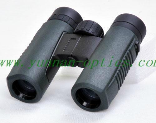 Outdoor Binocular 8X26,Compact  1