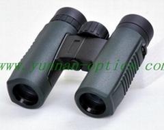 Outdoor Binocular 8X26,C