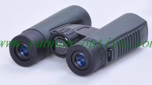 Outdoor Binocular 8X26,Compact  2