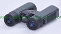 最新款望远镜时尚望远镜,礼品望远镜8X26和10X26