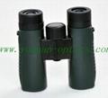 Outdoor Binocular 8X26,Compact  3