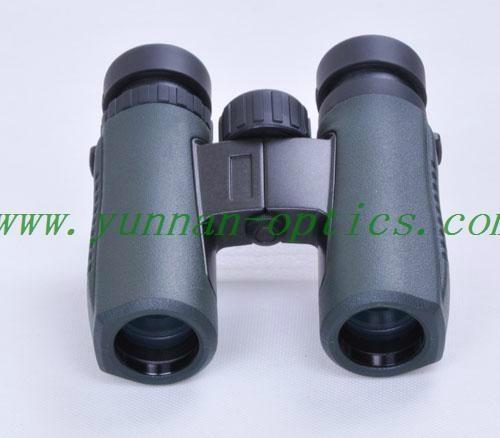 Outdoor Binocular 8X26,Compact  4