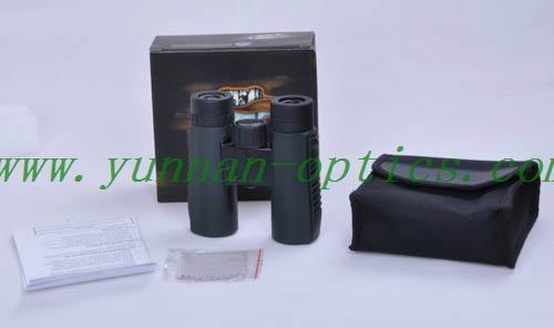 Outdoor Binocular 8X26,Compact  5