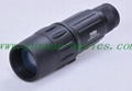 Monocular telescope10-25X42,easy to carry