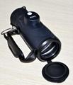 单筒望远镜8X42 户外用品 旅游望远镜 礼品望远镜