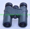 outdoor Binocular 12x32 High Power Lens