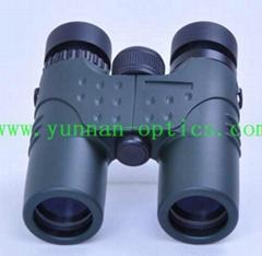 outdoor Binocular 12x32 High Power Lens ,Small Size