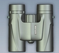 双筒望远镜新款8x32
