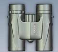 outdoor Binocular 8x32,New Style