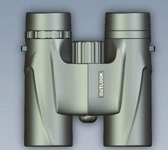雙筒望遠鏡新款8x32