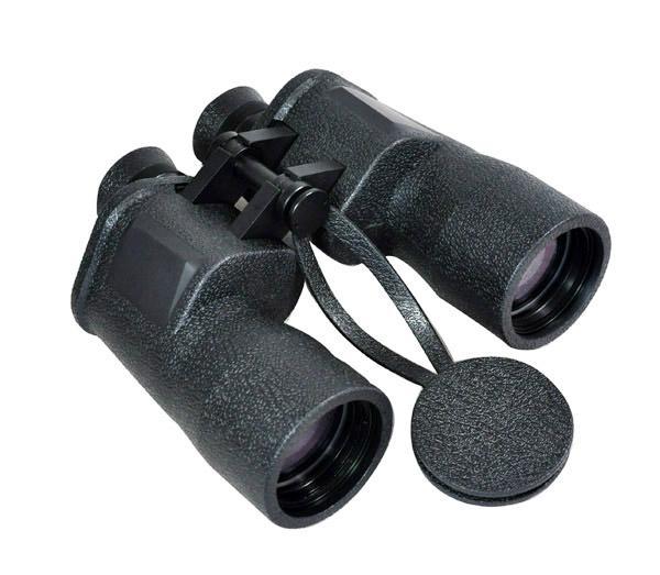 98式10X50望远镜老款