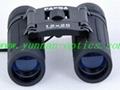 outdoors binocular 12X25, panda compact  3
