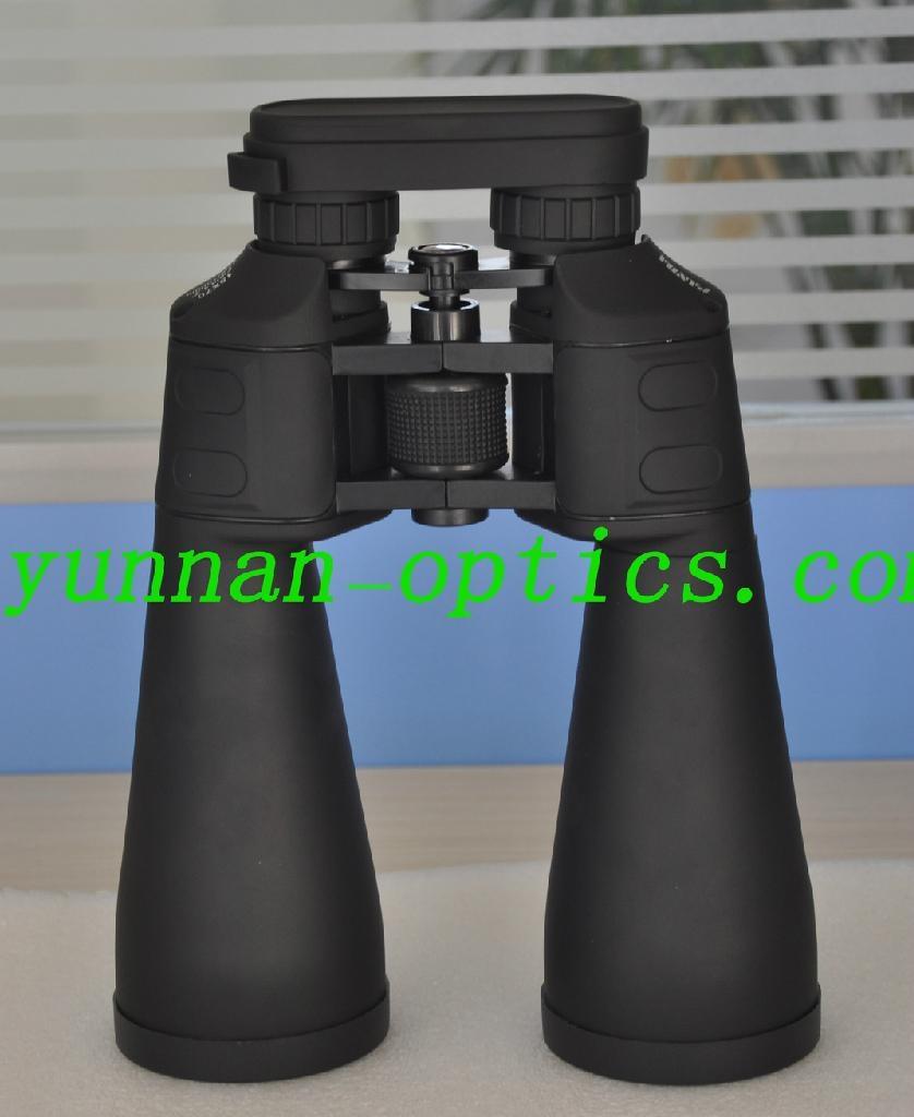 熊猫高倍望远镜15X70 3